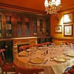 ©Procope-restaurant