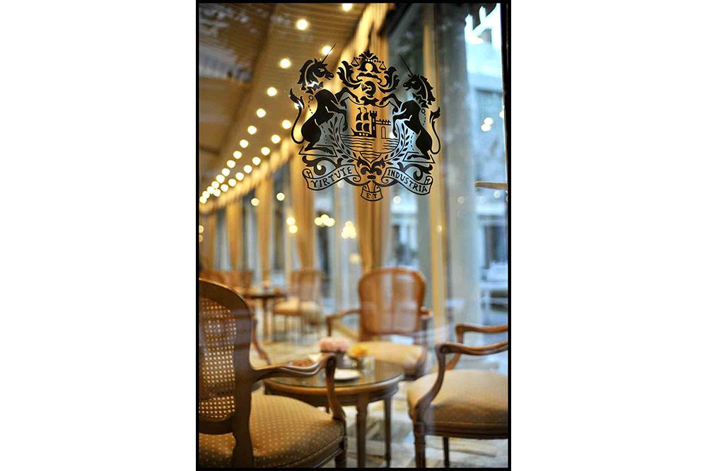 Bristol Paris©PhilippeMuraro