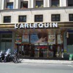 L'Arlequin(c)LPLT Wikimedia Commons