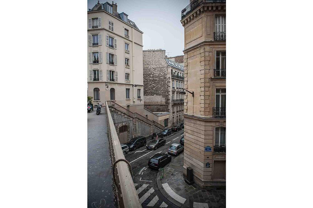 rue du rocher©PhillipeMuraro