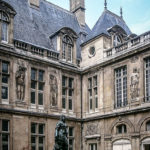 Musée Carnavalet CC BY-SA 3.0, commons.wikimedia (2)