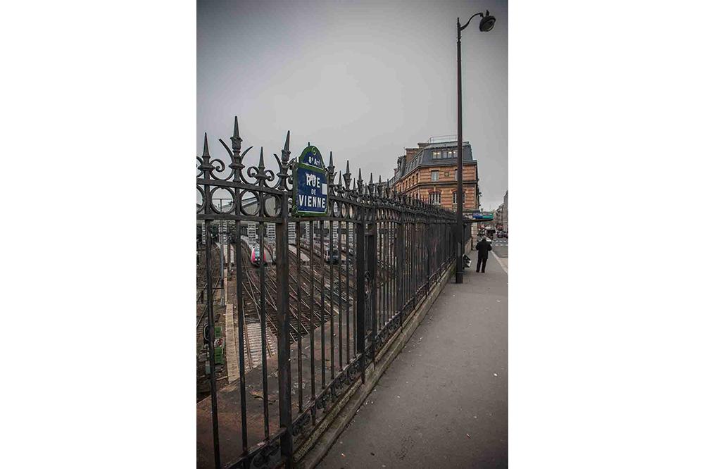 Place Europe-rue de Vienne©PhillipeMuraro