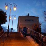 Station de tram les Coteaux©JulienBarret