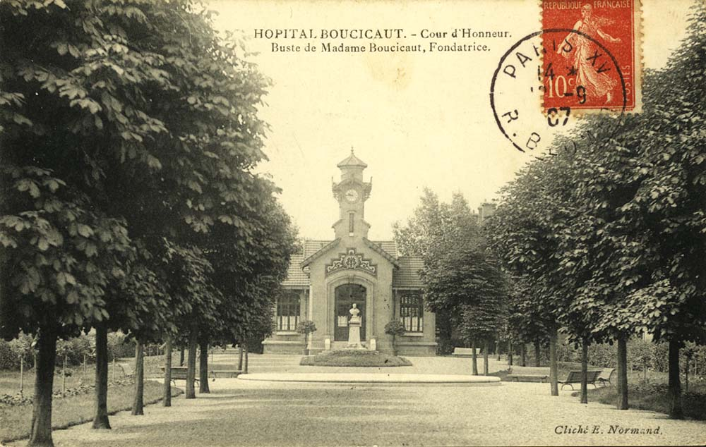 hopital-Boucicaut-paris15histoire.jpg