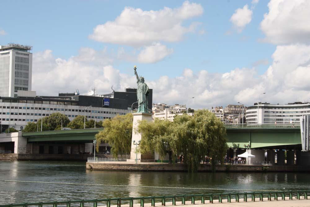statue-liberté©DR