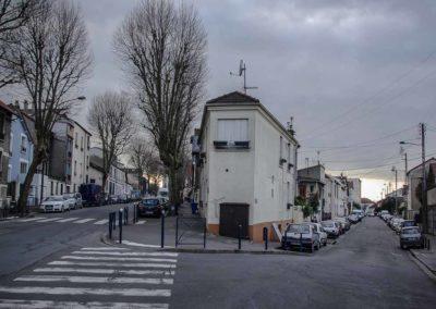 Promenade aux confins de Pantin et des Lilas par Julien Barret-3