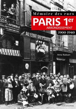 memoire-des-rues-autour-de-paris