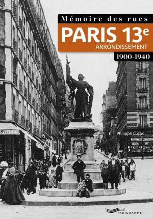memoire-des-rues-autour-de-paris1