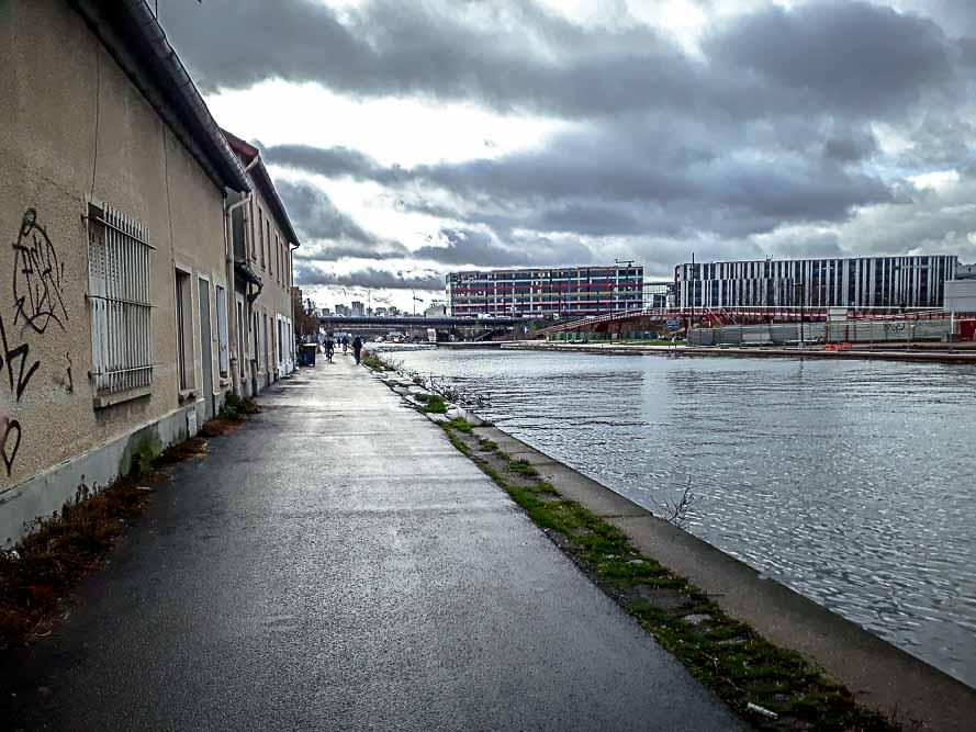 Dérive en territoire situationniste organisée le 26 janvier 2019 par Anne-Marie Morice et Les Promenades urbaines-11