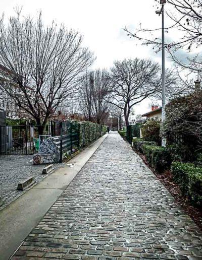 Dérive en territoire situationniste organisée le 26 janvier 2019 par Anne-Marie Morice et Les Promenades urbaines-16