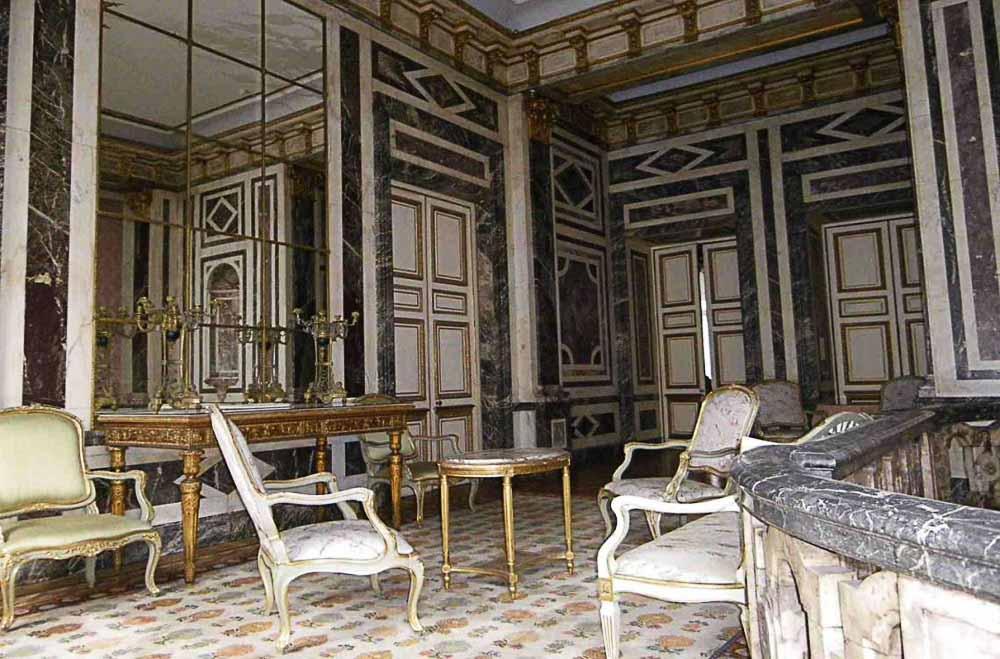 ©Consulat général d'Italie à Paris