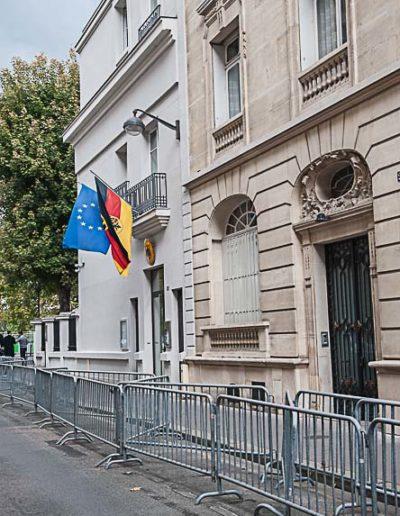 ambassade allemagne-5