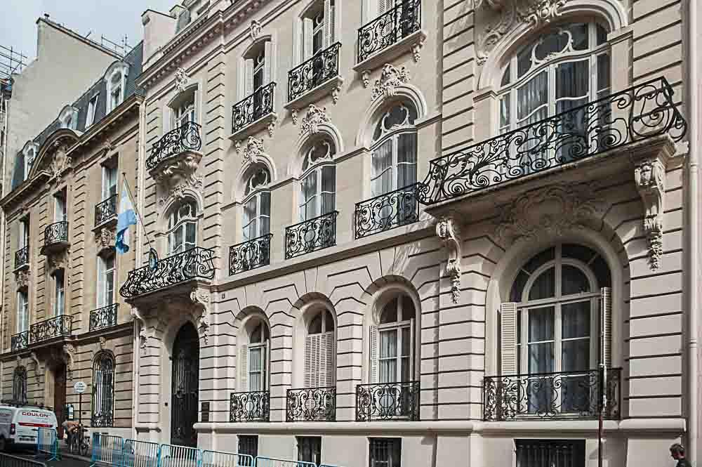 ambassade argentine-8