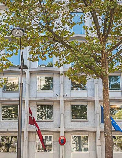 ambassade danemark-11