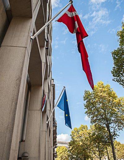 ambassade danemark-3