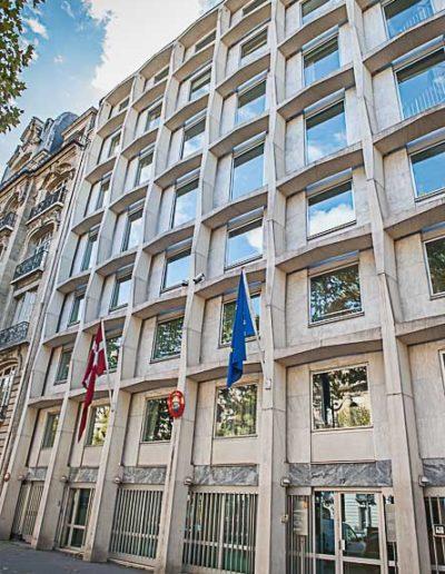 ambassade danemark-7