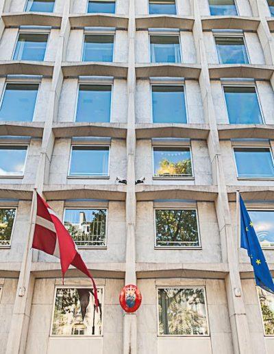 ambassade danemark-9