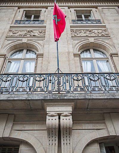 ambassade maroc-11