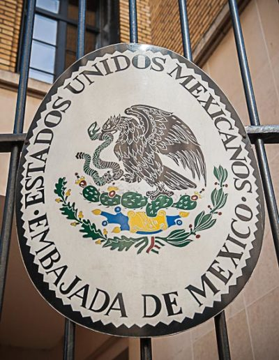 ambassade mexique-2