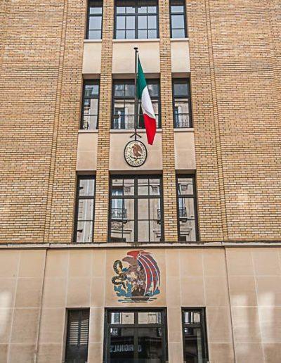 ambassade mexique-3