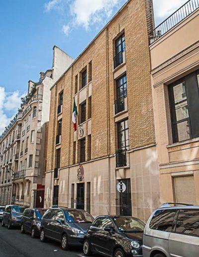 ambassade mexique-4