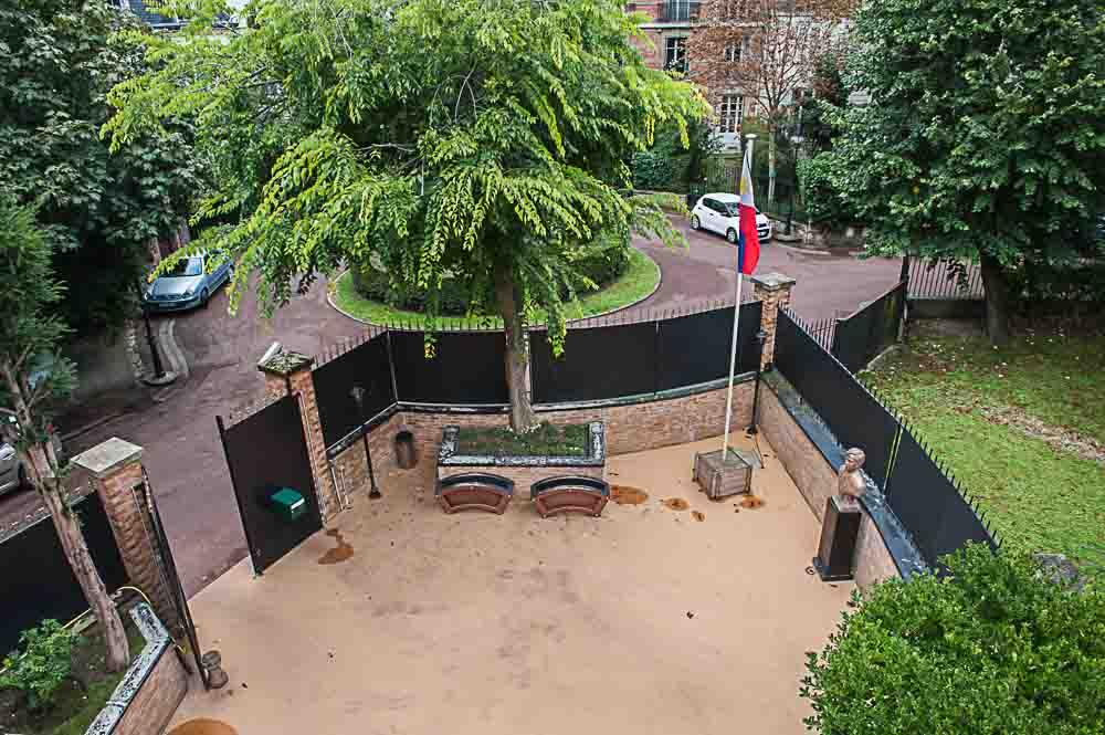ambassade philippines-2