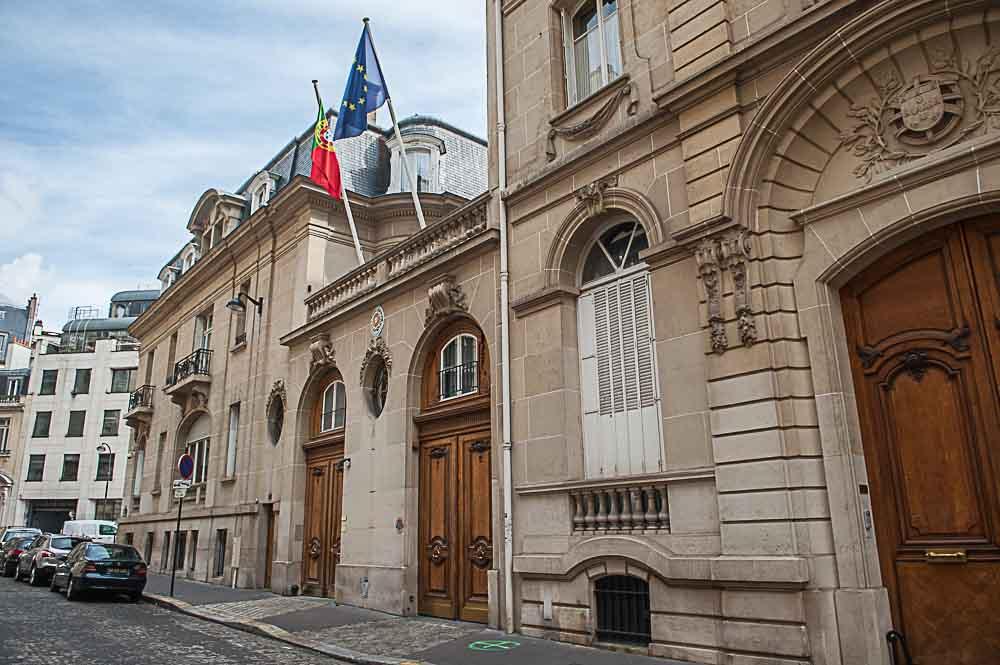 ambassade portugal-22
